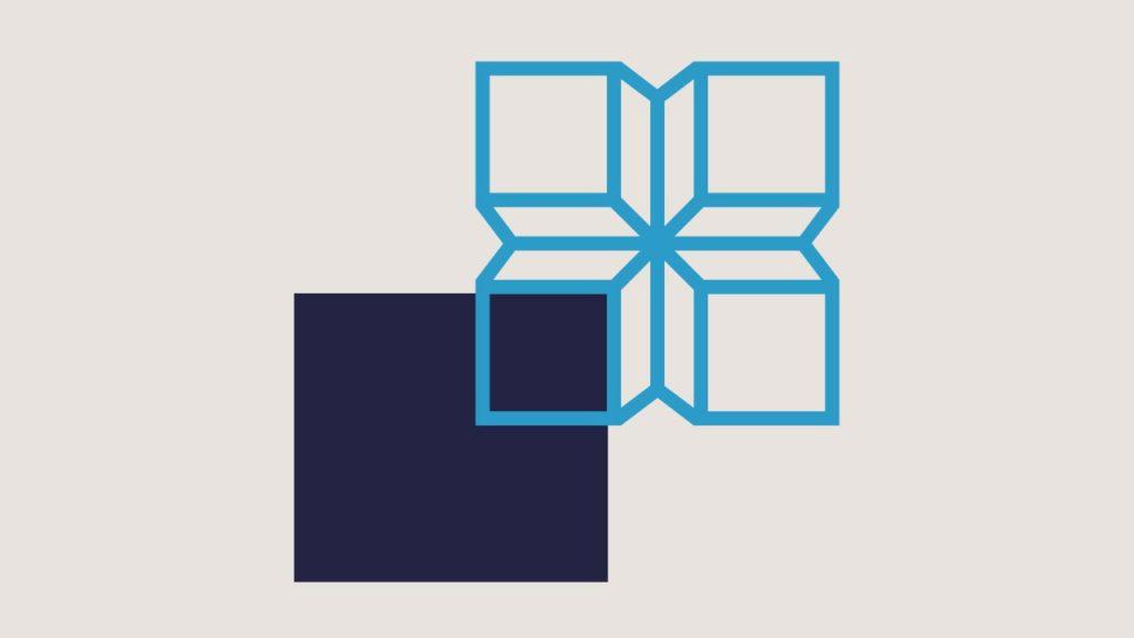 Domos Blog Placeholder 1