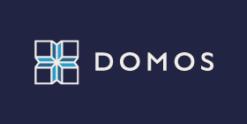 Domos-Logo-Final-Blue-280x140