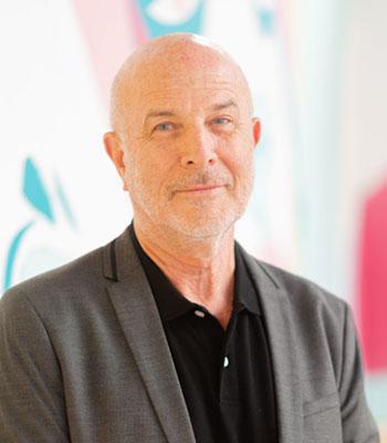 Richard Loring