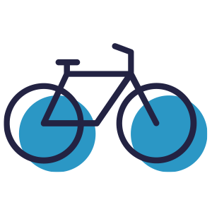 Domos-Coliving-Icons-BikeStorage