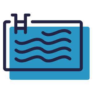 Domos-Coliving-Icons-Pool