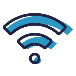 Domos-Coliving-Icons-Wifi